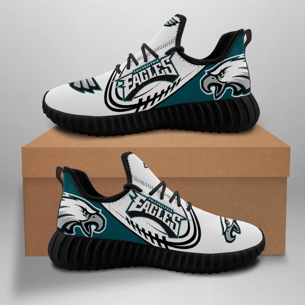 Pe Sneakers Big Yeezy
