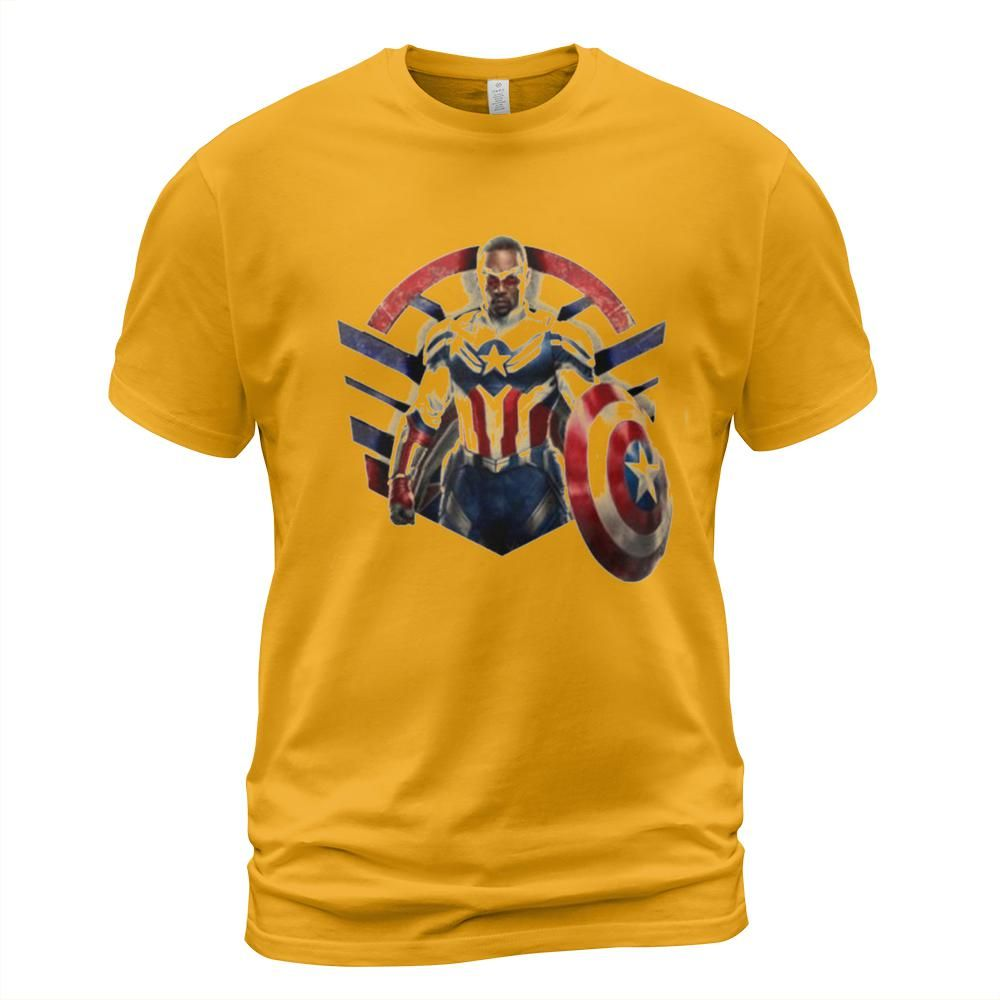 xqcqpo8t/products/60941a569c168575d4992dbf/attributes-slide:2d-unisex-classic-t-shirt,color:gold/front-eQzMxf9ax