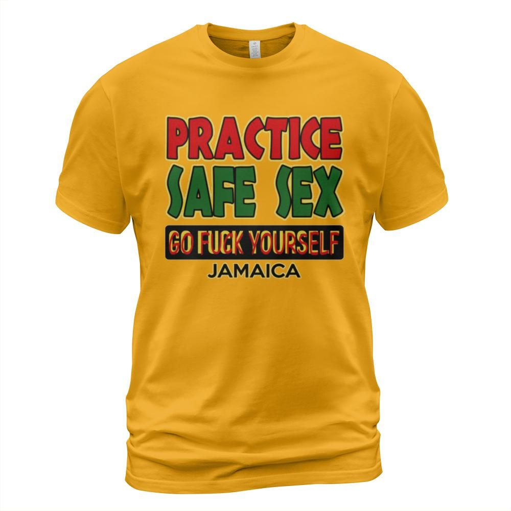 xqcqpo8t/products/60974f0f0026ca93220fcaaa/attributes-slide:2d-unisex-classic-t-shirt,color:gold/front-ijA6EcuOPkrl