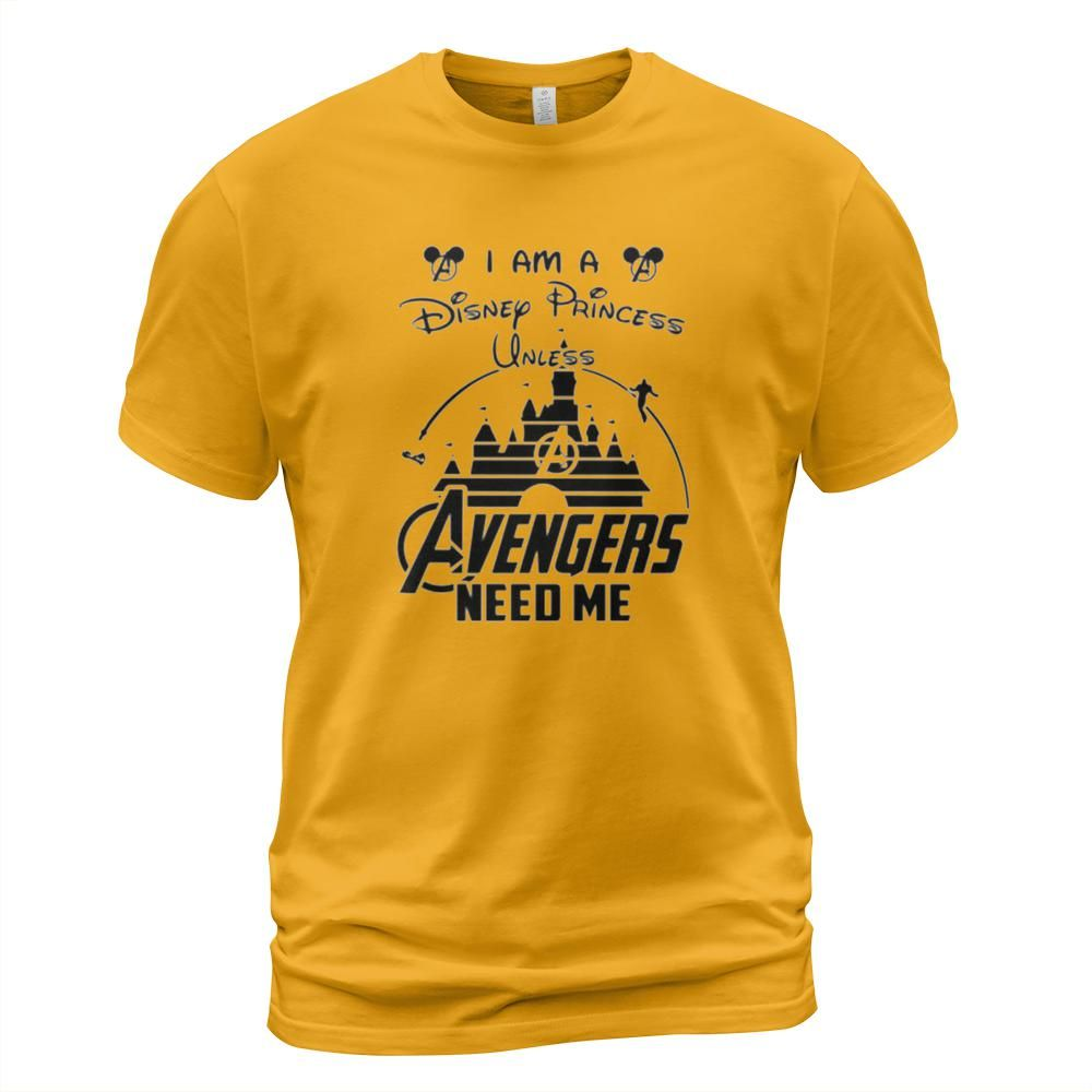 xqcqpo8t/products/60a9bf4dcc1395857c5d3597/attributes-slide:2d-unisex-classic-t-shirt,color:gold/front-OahTVBYHHBzl