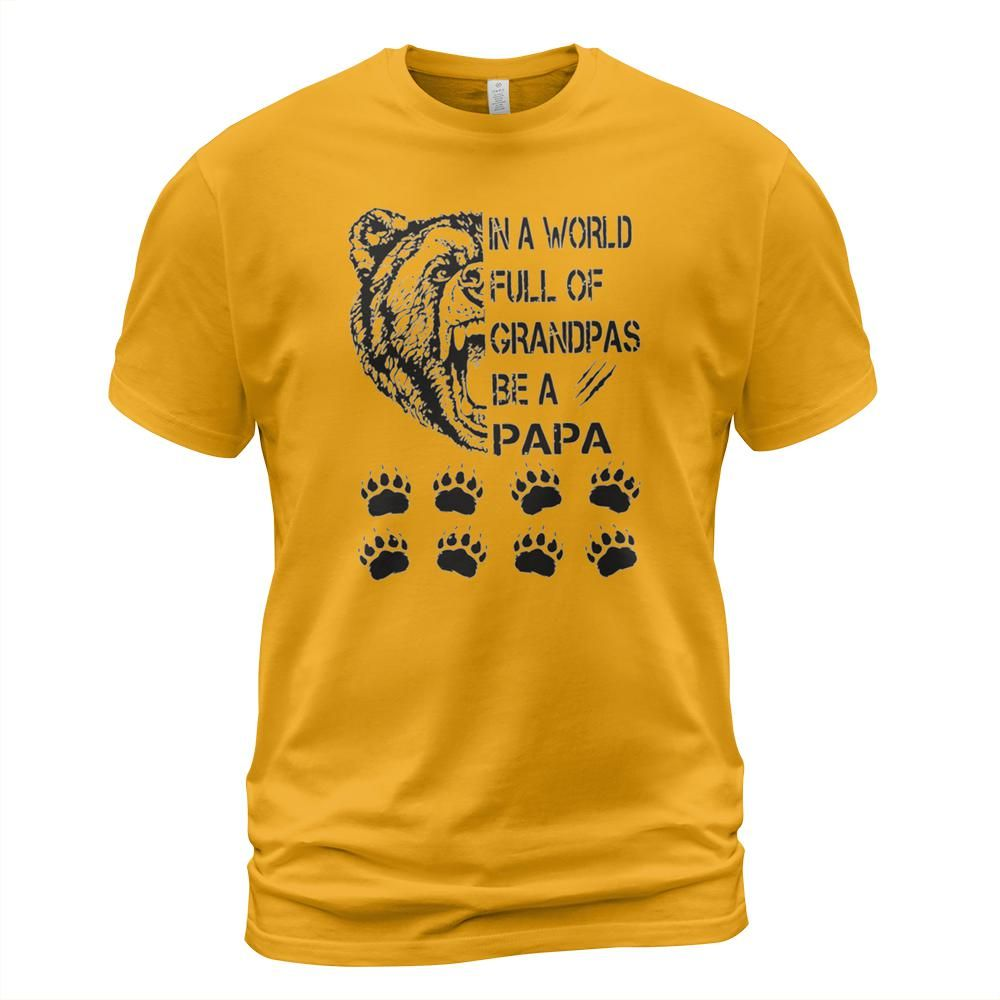 xqcqpo8t/products/60a9bf6ccc13957a805d3727/attributes-slide:2d-unisex-classic-t-shirt,color:gold/front-oIWCCOAN1zGN