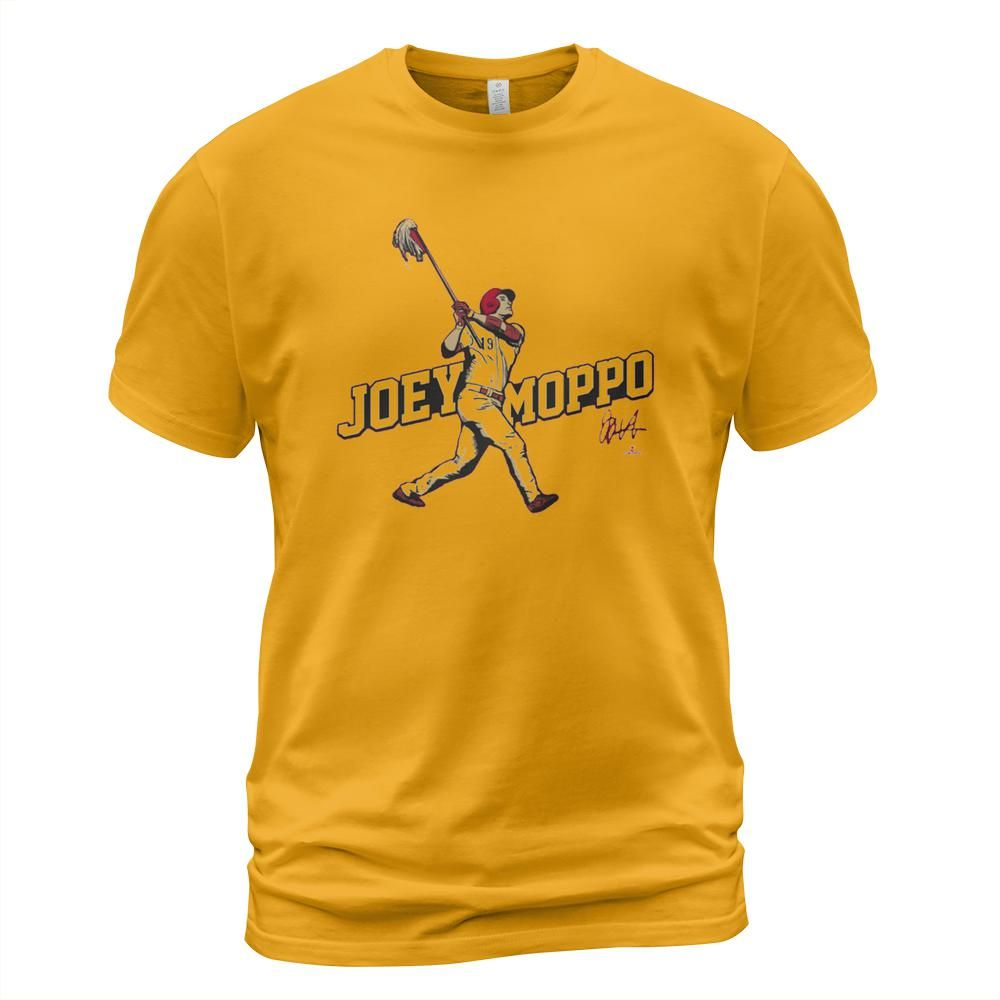 xqcqpo8t/products/60a9bf8ccc139506145d3bd7/attributes-slide:2d-unisex-classic-t-shirt,color:gold/front-FwstfEvvjcwg