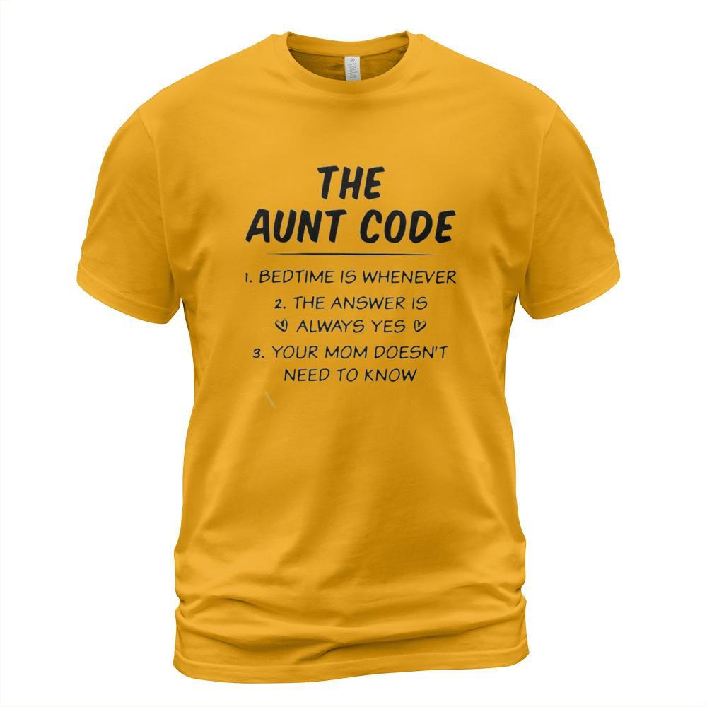 xqcqpo8t/products/60a9bfe9e841e60bc6d56576/attributes-slide:2d-unisex-classic-t-shirt,color:gold/front-f0VkP7gnWng3