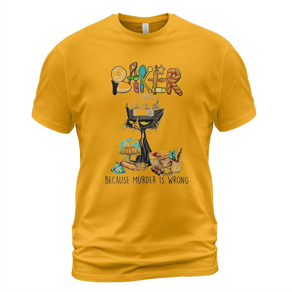 xqcqpo8t/products/60ab07cbcc13950fce5d546f/attributes-slide:2d-unisex-classic-t-shirt,color:gold/front-3iVyW87i