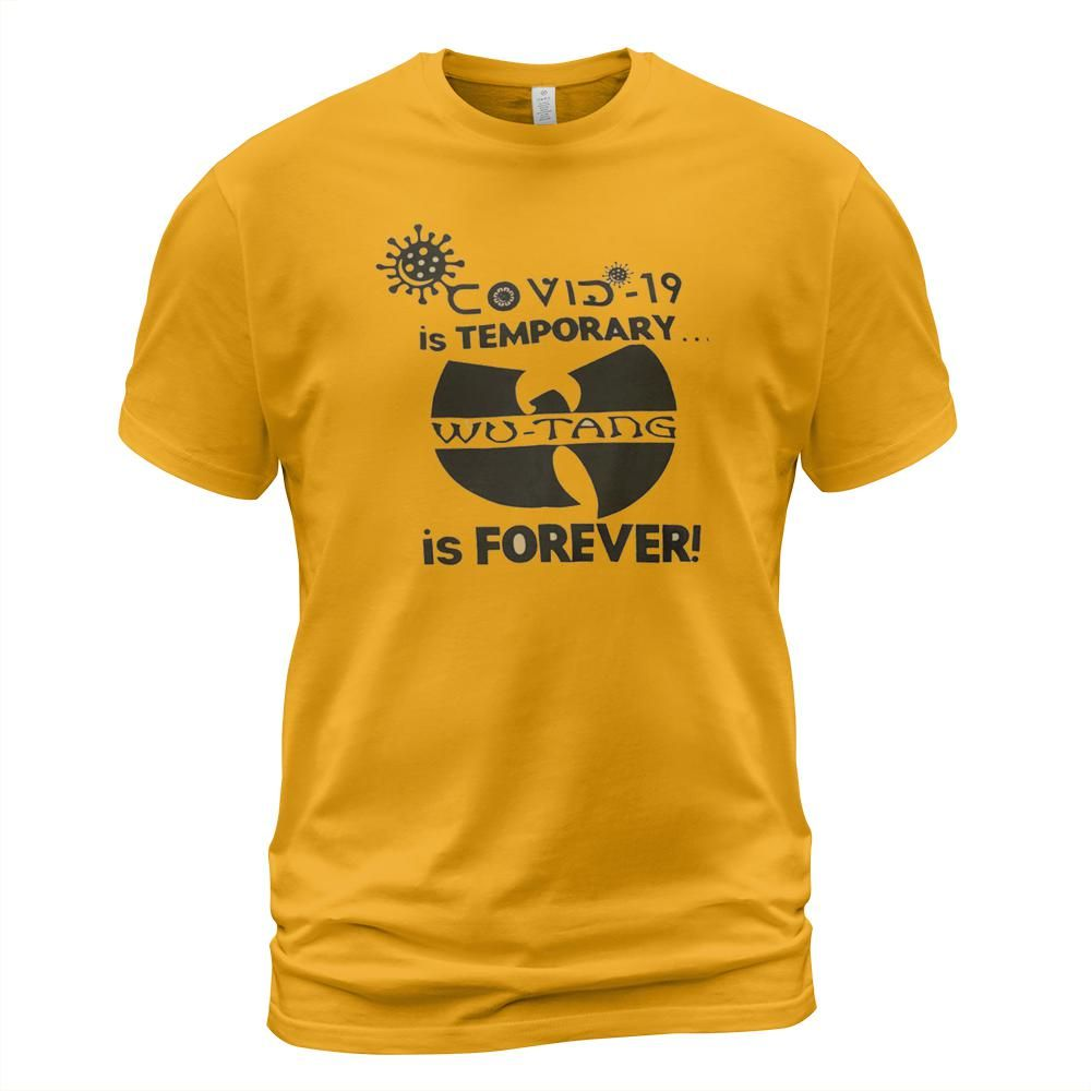 xqcqpo8t/products/60b4e34642f3a79ac1a864ae/attributes-slide:2d-unisex-classic-t-shirt,color:gold/front-0i8BBzSiJe4
