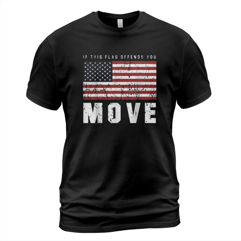 xqcqpo8t/products/60fe292641335a043f19b771/attributes-slide:2d-unisex-classic-t-shirt,color:black/front-QDZxyH31sHp