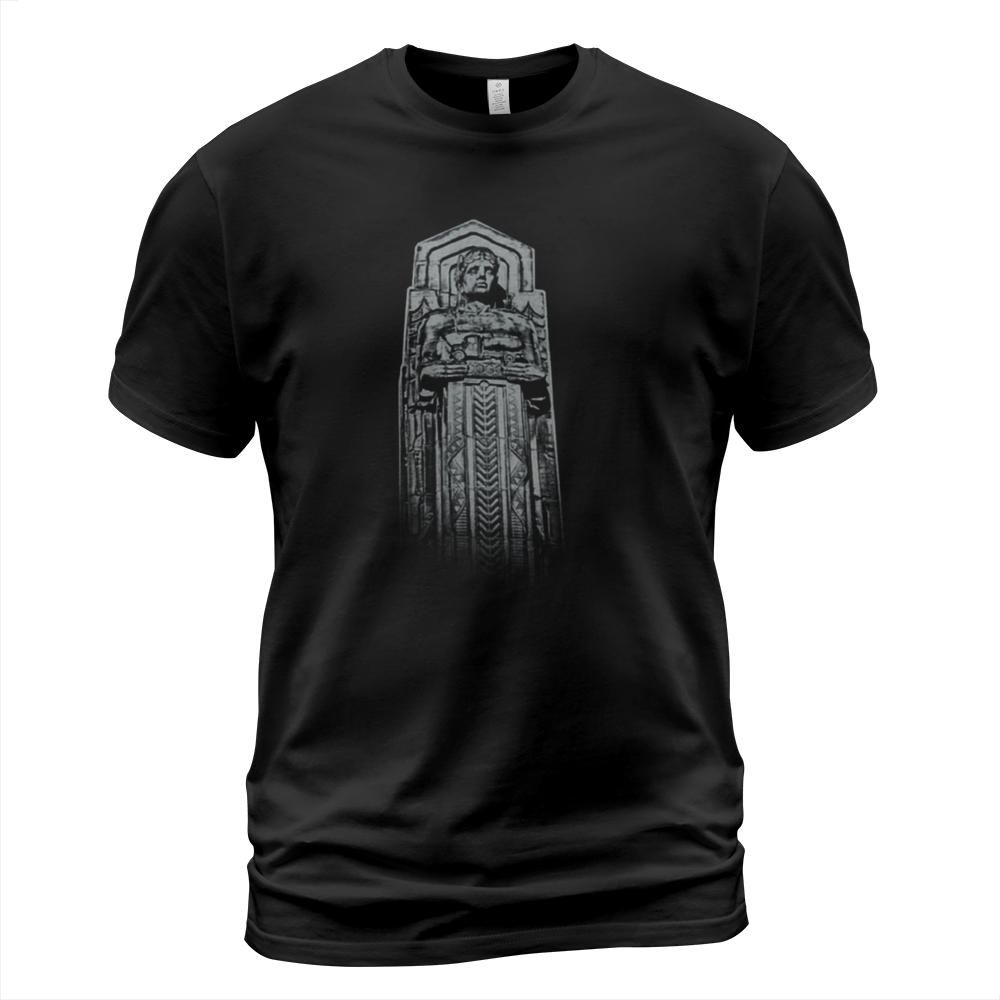 xqcqpo8t/products/60fe71cc6170fc632603bda2/attributes-slide:2d-unisex-classic-t-shirt,color:black/front-FfMbvKwDeO46