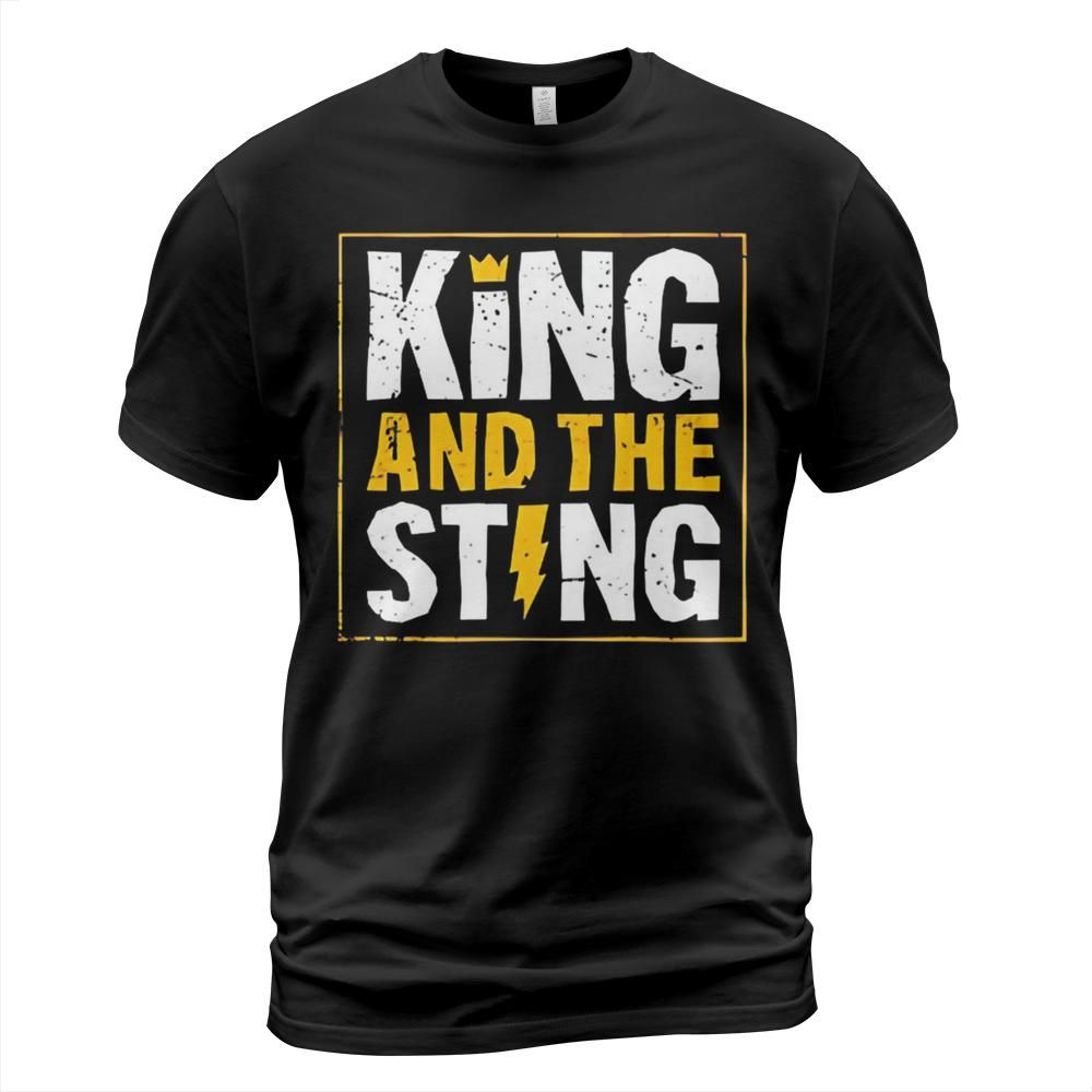 xqcqpo8t/products/61147497daa58f0ed3ed2e33/attributes-slide:2d-unisex-classic-t-shirt,color:black/front-wTK_1dTePV1