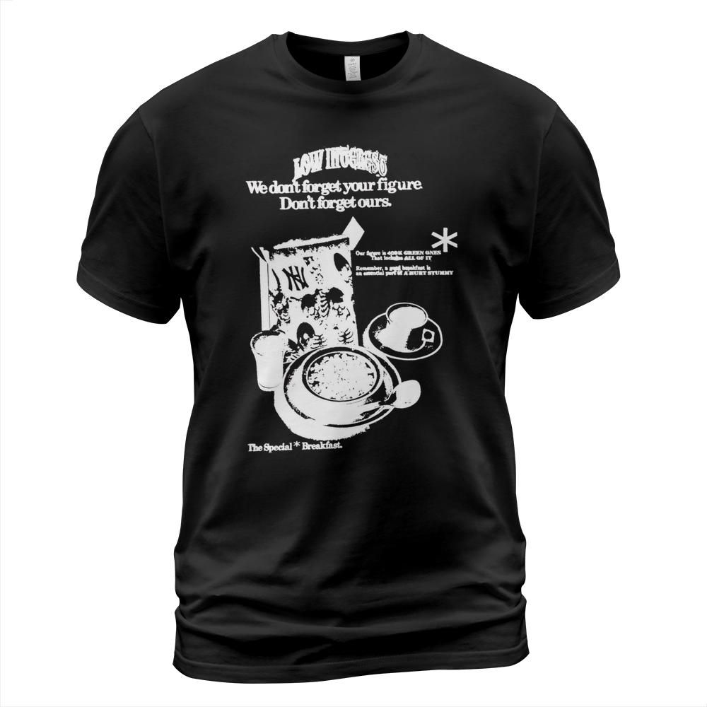 xqcqpo8t/products/61147566daa58fd688ed380f/attributes-slide:2d-unisex-classic-t-shirt,color:black/front-mRnANusWzyp